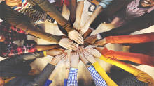 5 ways leaders can make teamwork everybody's cup of tea