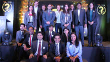 Yes, They Are In The List of 2015! India's 16 new emerging HR leaders