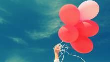 5 cost-effective ways to retain top talent