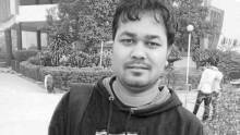 Son of a welder bags Rs 1.02 crore job at Microsoft