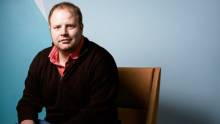 David Sacks replaces Parker Conrad as the new CEO of Zenefits