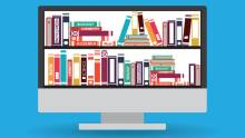 E-learning should work seamlessly like modern apps