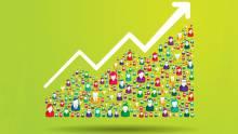 Hiring up 19% in Jan 2016, says Naukri Job Speak