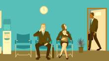 Mastering the art of interview process
