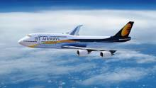 Jet Airways appoints Rahul Taneja as Chief People Officer