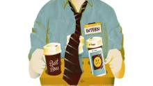 Checklist: 7 benefits of highly effective interns