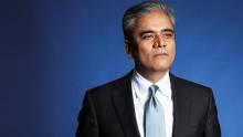 Anshu Jain joins SoFi in advisory role