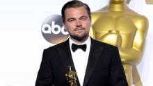 Leonardo Di Caprio wins Oscars: Be like him at work