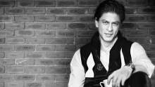 To SRK, with love: Fan creates VFX video, gets job offer from the star