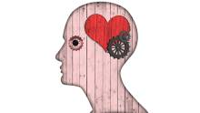 Emotional Intelligence: Why & how it is essential for Leaders