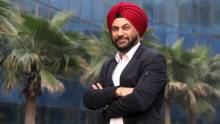 Change doesn't happen overnight: Amarjit Singh Batra, OLX, South Asia