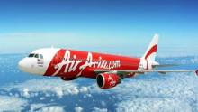 Amar Abrol is the new CEO of AirAsia India