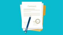 Employment contracts are changing, here's what you should know