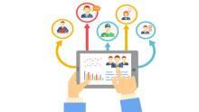 Workforce Analytics: How mature are organizations?