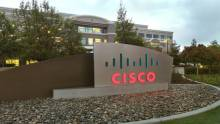 Cisco allows staff to take leave for unwell family members