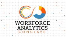 Workforce Analytics Conclave: Highlights 2016