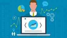 Transforming HR with workforce analytics