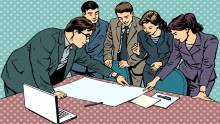 Check these business etiquettes before going for a meeting