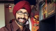 After Mukesh Bansal & Ankit Nagori, Punit Soni quits Flipkart