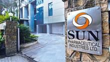 Leena Sahijwani joins Sun Pharma as VP-HR-R&D