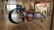 Google India wins Most Attractive Employer Award by Randstad