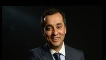 Vivek Nath is MD South Asia (India & SE Asia) at Willis Towers Watson