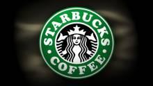 TATA Starbucks employees to work 5 days a week