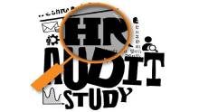 People Matters HR Audit Study 2016