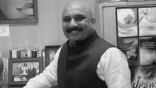 Prashant Sharma of Zydus Cadila promoted to a new role