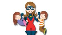 Internshala launches campaign for Supermoms