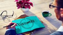 HR Tech: Making Customizations work through configurations