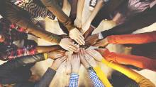 Employee Engagement in the spotlight
