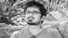 Amit Das appointed by UrbanClap as VP-Design