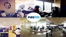 Paytm hires Citi's Ruchita Aggarwal and Priya Karnik