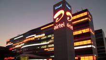 Shashi Arora to head Airtel's payments bank