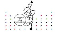 Travails of team building: Learning from startups