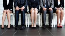 How to succeed in group interviews