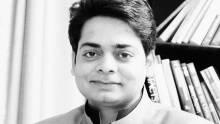 Kumar Gautam is now HR Head at Baxter India