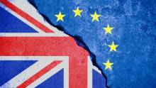 Brexit & its Impact on Jobs