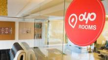 HR leader at OYO Rooms is expected to play a business role