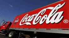 Sarvita Sethi to be Coca-Cola India's first woman CFO