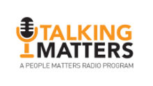 Talking Matters: Radio Program with Dr. Santrupt Misra