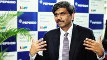 Company cannot give work-life balance: Shivakumar