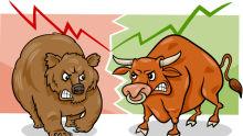 Bullish & Bearish: Recruitment