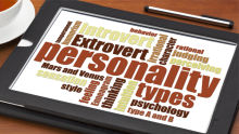 Can an introverted giver be your trusted adviser?