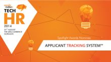 Applicant Tracking System.co plans to disrupt the recruiting world