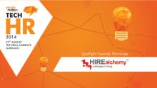 HireAlchemy: Solution for Talent Acquisition & Workforce Optimization