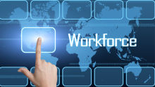 Role of Technology in HR