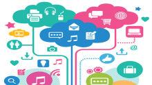 Digital engagement of campus talent