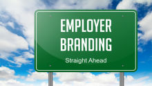 Systematizing employer brand building